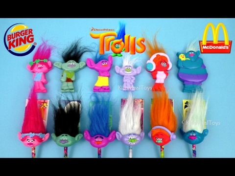 trolls full movie download utorrent