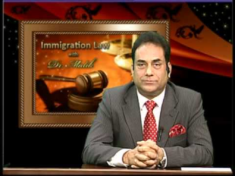 Immigration Law 03 11 2012 P 02
