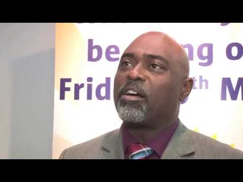 Travel & tourism update by Grenada Tourism Authority CEO