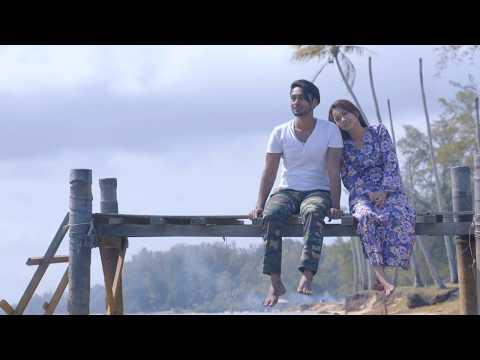 Jamiel  Said -Cincin Di Jari (Official Music Video Teaser)