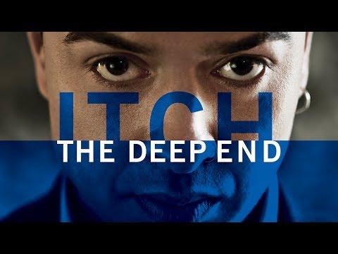 Itch - Children Of The Revolution (Audio)