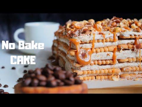 recette-gâteau-de-biscuits-aux-crème-noisette-facile|خبزة-هواء-أو-خبزة-البسكويت-بكريمة-البندق-السهلة