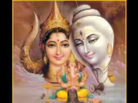 Lord Shiva Morning Prayer - शिवप्रातःस्मरणस्तोत्रम्