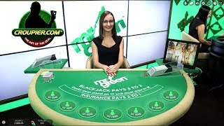 Online Blackjack for Real Money What Happens in Vegas Stays in Vegas Mr Green Online Casino