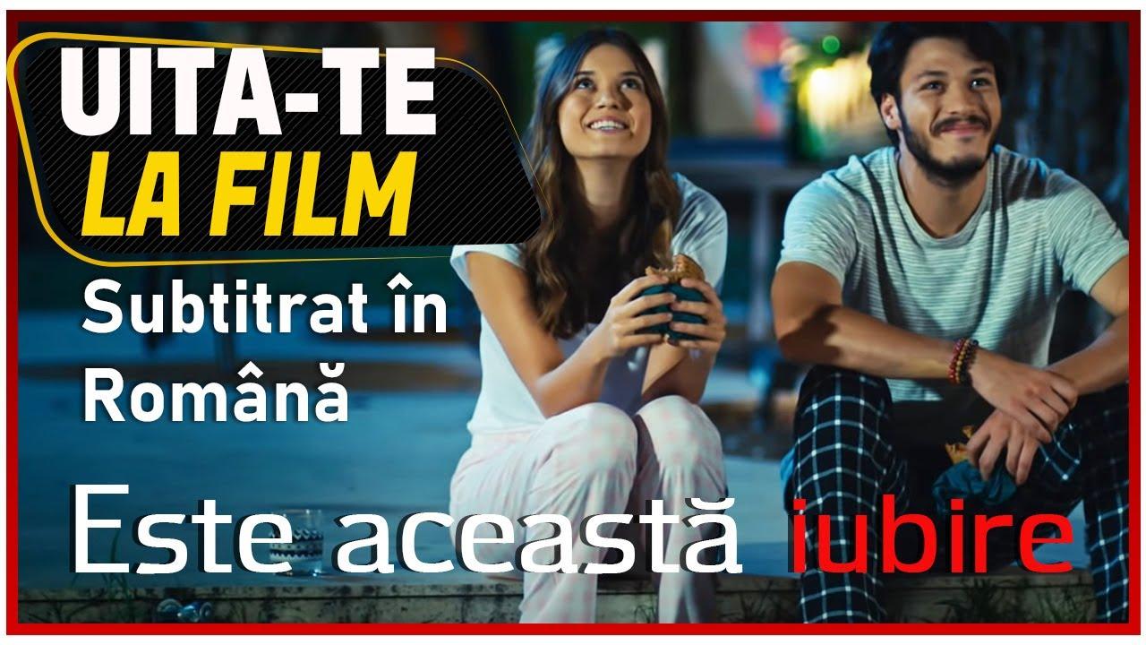 Lista filme Încearcă și : - dagonyaextremfesztival.hu