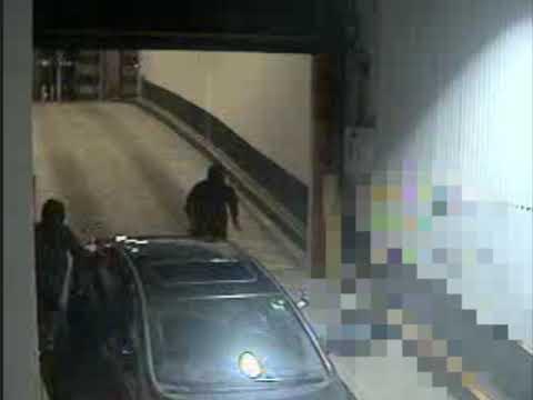 Help Toronto Police ID Jaiden Jackson Pick 6ix Murder Suspects