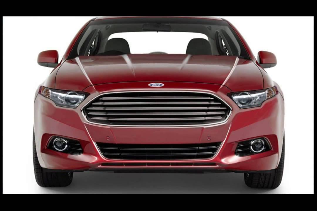 2015 model ford falcon youtube. Black Bedroom Furniture Sets. Home Design Ideas