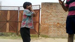 Ghanti Boota Mandi Video Post BY Suraj mahey