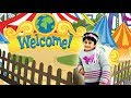 Welcome To Mayana Fun Corner - Videos For Kids