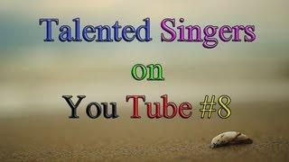 LN Channel - Talented Singers #8