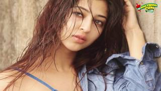 Repeat youtube video Devon Ke Dev   Mahadev Actress Sonarika Bhadoria GLAMOROUS Photos