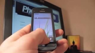 Nokia C5-03 - Resetear | Reestablecer | Hard Reset - Phone&Cash