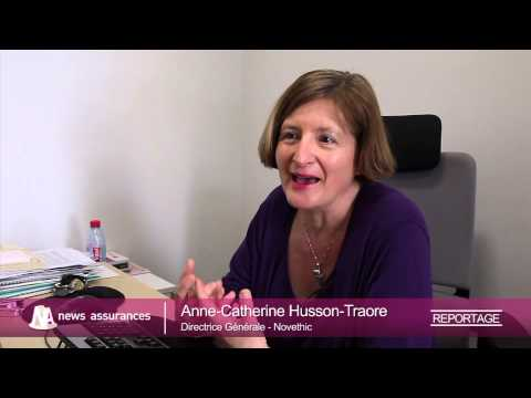 Reportage : Assurance-vie et investissement socialement responsable, des produits qui rapportent ?