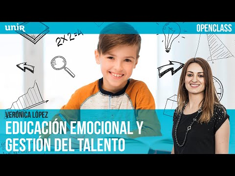 educación-emocional-y-gestión-del-talento-#unireducación