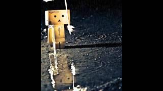 2 trái tim 1 nỗi buồn - Asa