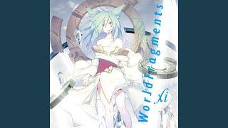 Gambar cover Anima