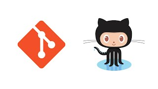 Video Git & GitHub: Pull requests (10/11) download MP3, 3GP, MP4, WEBM, AVI, FLV September 2018