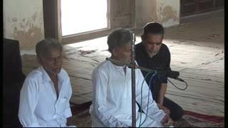 Yadgar e Safer e imam Husain a.s.