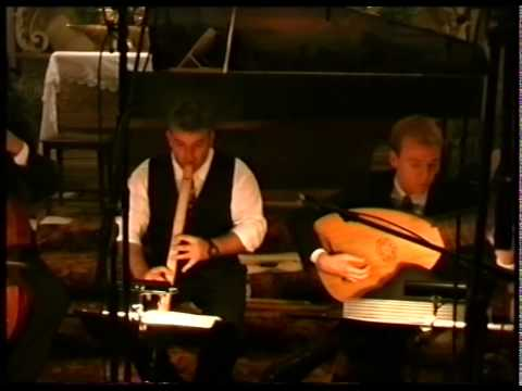 Musica Britannica - zzapp.tv Archiv