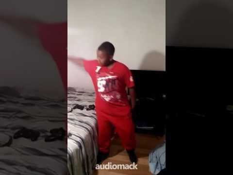 Dae dae dem days preview dancing
