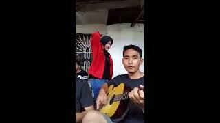 Video Rantau den pajauah-cover bocah. download MP3, 3GP, MP4, WEBM, AVI, FLV Juli 2018