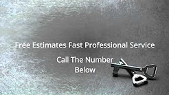 Best Locksmith Inglewood CA | Emergency 24 Hour Locksmith Services in Inglewood California