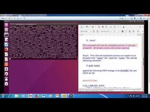 ns-2.35-installation-on-ubuntu-16.04--lts-(step-by-step)