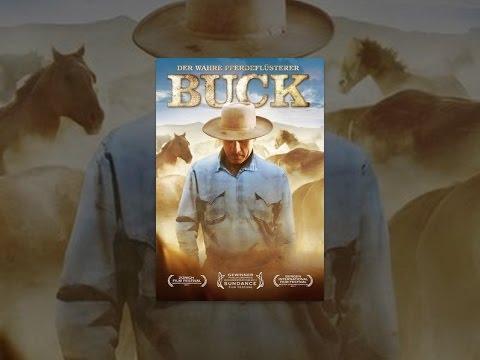 Buck Der Wahre Pferdeflüsterer Ganzer Film Deutsch