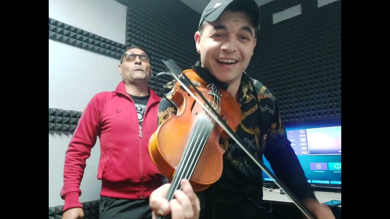 Alberto King  Instrumental Live 3.0.3.2020