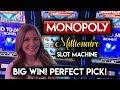 Schweizer gewinnt 43 Mio Euro bei Casinos Austria - danach ...