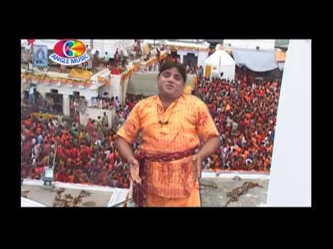 Bhangiya Pise ke Machine | Chalo haridwar Chalo | Shakshi,Khesari Lal,Shubha
