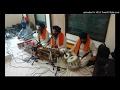 Tum Maat Pita Hum Barik - Bhai Sarabjeet Singh Ji (PatnaSahib Wale) 22-5-17 (Deep Sound)
