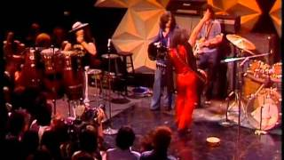 The Midnight Special 1973 - 07 - T-Rex - Bang-A-Gong (Get It On)
