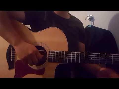 Maldito Miedo (cover)/ El Recodo ft. Carlos Rivera