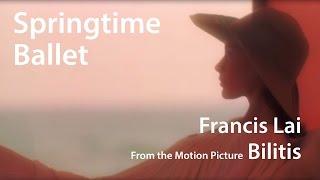 Video Spring Time Ballet / Bilitis (1977) - Edited for General Audience download MP3, 3GP, MP4, WEBM, AVI, FLV Juli 2018