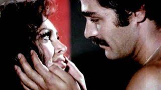Müslüm Gürses - Uzaktan Uzağa - Kadir İnanır & Türkan Şoray @Fanatik Film - Yerli