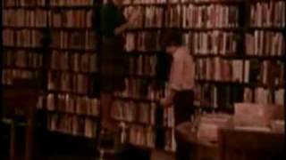 Clips from Am I Normal?: A Film About Male Puberty (1979)