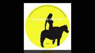 Wolfgang Haffner - Melodia del Viento (Ricardo Villalobos & Max Loderbauer Meloopdia Remix) ROCK017]