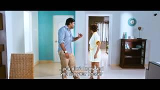 Vanakkam Chennai - Trailer