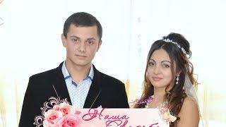 1 СЕРИЯ  самая красивая невеста и жених (видео съёмка цыганских свадеб)  СЕРГЕЙ 8 9 003 565 003