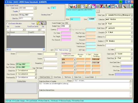 Best Free Library Management Software