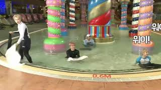 BTS Cute and Funny Moments and SUBCRIBE