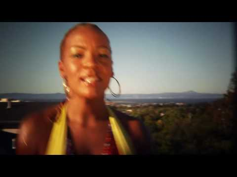 *NEW* LAROO THH FEAT. MALIKA (MTV MAKING THE BAND 3) **GIVE IT TO ME**
