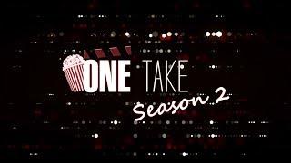 One Take | Season 2 | Starts This Weekend