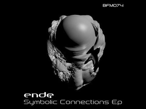 Download Ende - Symbolic Connections (Original Mix)