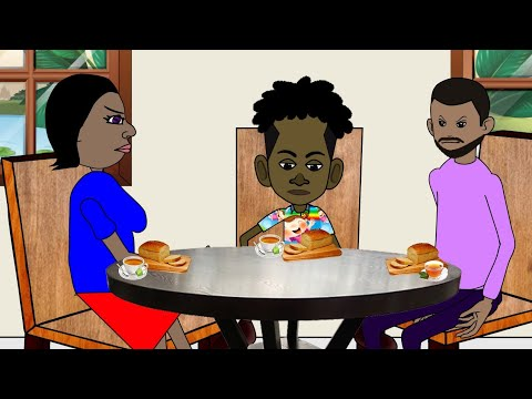 Download Testimonial (Funny Animation) (TGM CARTOON) amu