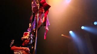 Скачать All Time Low Don T Panic Promo 18