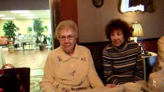 Happy Birthday Gram! (Polish Song)