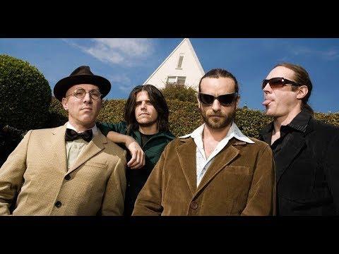 TOOL New Album Debate! | MetalSucks