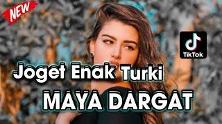 JOGET_ENAK_MAYA DARGAT LAGU ACARA TERBARU( remix Arjhun Kantiper )